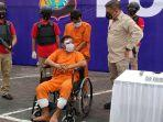 polisi_bekuk_2_pembunuh_pengusaha_rental_mobil_m_al_hadar_ditangkap_di_panti_pijat_di_binjai_sumut.jpg