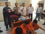 polisi_di_pekanbaru_amankan_3_tersangka_1_kg_sabu_dan_54_ribu_butir_ekstasi_diduga_jaringan_lapas.jpg