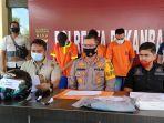 polisi_tangkap_3_jambret_sadis_di_pekanbaru_1_orang_terpaksa_ditembak_korbannya_sampai_meninggal.jpg