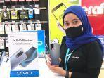 ponsel-vivo-x50-pro-erafone-mal-pekanbaru.jpg