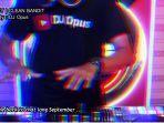 populer-unduh-download-lagu-mp3-dj-baby-family-friendly-tiktok-remix-dj-full-bass-dj-opus-2021.jpg