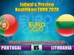 portugal-vs-lithuania-kualifikasi-euro-2020-jumat-dinihari.jpg