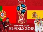 portugal-vs-spanyol_20180615_155348.jpg