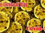 positif-virus-corona-di-riau-bertambah-1-total-jadi-3-orang-1-sembuh-odp-covid-19-tembus-10-ribu.jpg