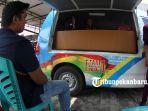 posko-mobil-pelayanan-pembayaran-pajak-pbb-bapenda-pekanbaru_20180914_154446.jpg