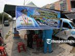 posko-mobil-pelayanan-pembayaran-pajak-pbb-bapenda-pekanbaru_20180914_154533.jpg