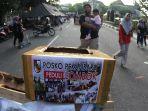 posko-pekanbaru-peduli-lombok_20180819_082957.jpg