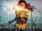 poster-wonder-women_20170531_122014.jpg