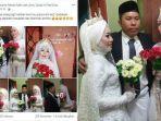 postingan-istri-pertama-bahagia-suami-poligami.jpg