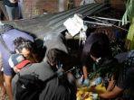 potongan-tubuh-ditemukan-100-meter-adik-kakak-tewas-karena-ledakan-mercon-di-ponorogo.jpg