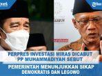 pp-muhammadiyah-apresiasi-langkah-pemerintah-cabut-perpres-investasi-miras.jpg