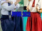 ppdb-2021-di-pekanbaru-sd-dan-smp-negeri-diumumkan-pekan-ini-ini-kuota-daya-tampung-sekolah-negeri.jpg