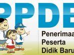 ppdb-online_20180702_074220.jpg