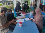 ppdb-tingkat-sma-di-pelalawan-sekolah-bantu-calon-siswa-mendaftar-online.jpg