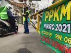 ppkm-mikro-di-rw-06-kelurahan-batununggal-kota-bandung_20210219.jpg