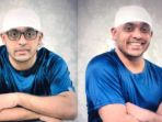 prabu-pathmanathan_20181027_084308.jpg