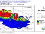 prakiraan-cuaca-hari-ini-lengkap-untuk-159-kecamatan-di-12-kabupaten-dan-kota-di-provinsi-riau.jpg