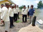 praktik-pembuatan-arang-sekam-untuk-pembenahan-tanah-dan-pupuk-pltb.jpg