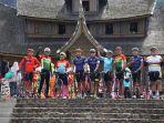 prc-gelar-tour-de-singkarak_20170418_113743.jpg