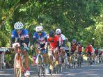 prc-mts-cycling-gelar-tour-de-maninjau-singkarak-2017_20170505_125819.jpg
