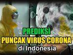 prediksi-puncak-virus-corona-di-indonesia.jpg