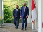 presiden-as-joe-biden-dan-perdana-menteri-jepang-yoshihide-suga.jpg