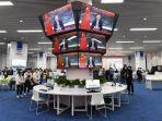 presiden-china-xi-jinping-menyampaikan-pidato-melalui-video.jpg