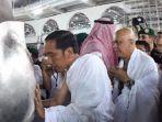 presiden-joko-widodo-bersiap-mencium-hajar-aswad.jpg
