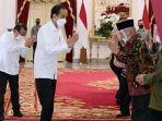 presiden-joko-widodo-bertemu-dengan-amien-rais-di-istana-negara-selasa-932021.jpg
