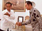 presiden-joko-widodo-jokowi-dan-agus-harimurti-yudhoyono-ahy.jpg