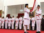 presiden-joko-widodo-kukuhkan-68-anggota-paskibraka.jpg