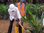 presiden-joko-widodo-melakukan-penanaman-bibit-pohon-kelapa-sawit_20171019_084430.jpg
