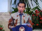 presiden-joko-widodo-membubarkan-18-lembaga.jpg