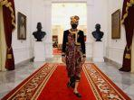 presiden-joko-widodo-saat-membuka-secara-virtual-pesta-kesenian-bali-ke-43.jpg