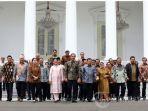 presiden-jokowi-dan-wapres-jk-bersama-jajaran-kabinet.jpg