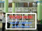 presiden-jokowi-menyalati-jenazah-almarhum-artidjo-alkostar.jpg