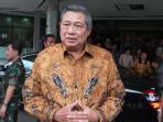 presiden-ke-6-ri-susilo-bambang-yudhoyono_20150427_191255.jpg