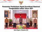 presiden-republik-indonesia-joko-widodo-membuka-rakornas-pengendalian-inflasi-tahun-2021.jpg
