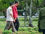 presiden-ri-jokowi-tinjau-pulau-terluar-indonesia-di-bengkalis-ini-harapan-gubernur-riau-syamsuar.jpg