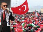 presiden-turki-recep-tayyip-erdogan_20180625_162126.jpg