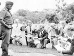 presiden-uganda-idi-amin_20181008_142308.jpg