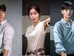 preview-drama-korea-my-id-is-gangnam-beauty_20180831_122147.jpg