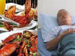 pria-72-tahun-ini-hampir-tewas-seusai-makan-seafood-sisa-semalam.jpg