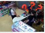 pria-ini-nekat-merampok-di-supermarket.jpg