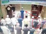 pria-misterius-pukul-imam-masjid-di-pekanbaru.jpg