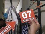 pria_di_pekanbaru_ditemukan_gantung_diri_dengan_tali_jemuran_ada_obat_sakit_kepala_di_ruang_tamu.jpg