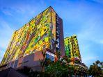 prime-park-hotel-pekanbaru-bukan-sekadar-bisnis_20181024_151004.jpg
