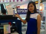 printer-epson_20151209_201133.jpg