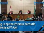 prof-dr-bambang-heru-saharjo-bersaksi-dalam-sidang-perkara-karhutla-pt-adei.jpg