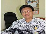 profil-dan-biodata-nurhali-kepala-sekolah-terkaya-di-indonesia.jpg